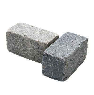 Farum-Beton-Produkt-14x28x14-400x400