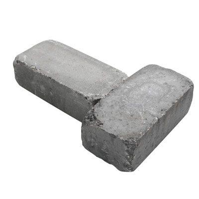 Farum-Beton-Produkt-21x42x14-400x400