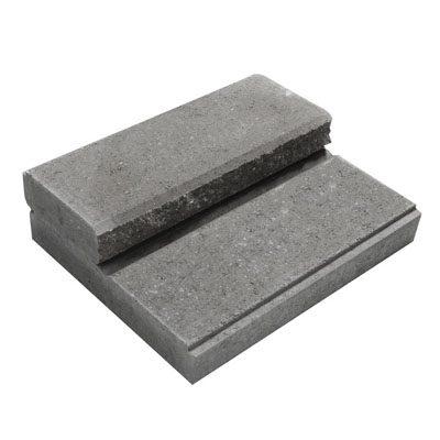 Farum-Beton-Produkt-combisten-400x400