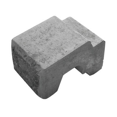 Farum-Beton-Produkt-danblok-eksklusiv-400x400