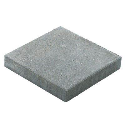 Farum-Beton-Produkt-graaflise -6,0- 6,5-400x400