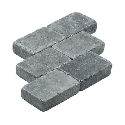 Farum-Beton-Produkt-graamix-400x400