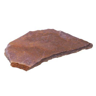 Farum-Beton-Produkt-nexoebrud-400x400