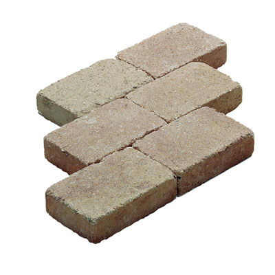 Farum-Beton-Produkt-palermo-400x400