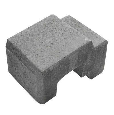 Farum-Beton-Produkt-produkt-danblok-400x400