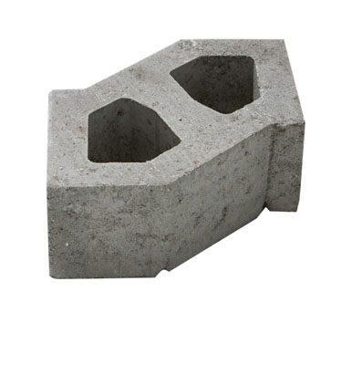 Farum-Beton-Produkt-sfg-35-400x400