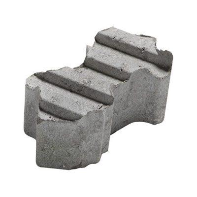 Farum-Beton-Produkt-sfg-65-400x400