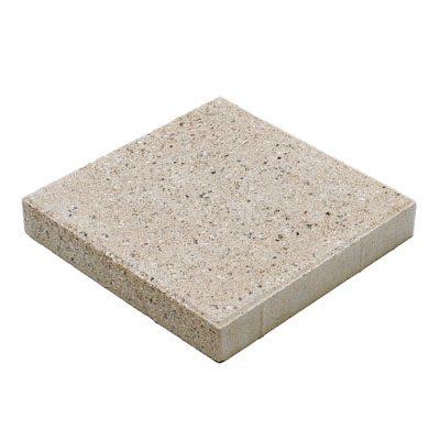 Farum-Beton-Produkt-svaneke400x400