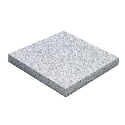Farum-Beton-Produkt-lys-kinesisk-jetbraendt-400x400