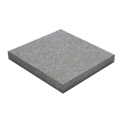 Farum-Beton-Produkt-moerk-kinesisk-jetbraendt-400x400