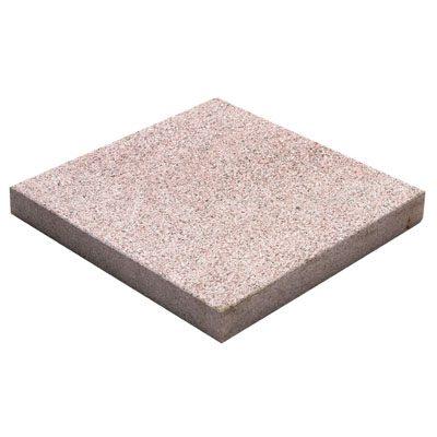 Farum-Beton-Produkt-roed-kinesisk-jetbraendt-400x400