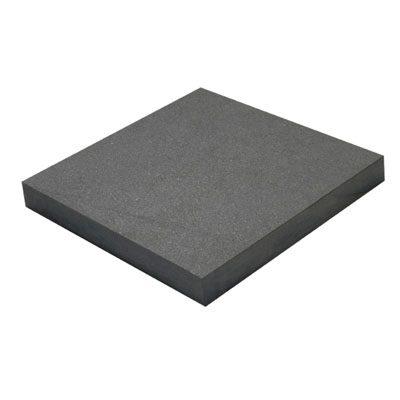 Farum-Beton-Produkt-sort-kinesisk-jetbraendt-400x400