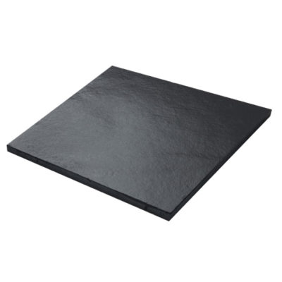 Farum-beton-produkt-india-dark-400x400